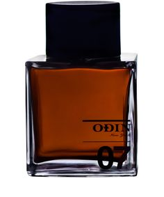 Exclusive to Liberty - Odin 07 Tanoke perfume is one of the best selling scents in our beauty hall. Find all our top fragrances at Liberty.co.uk