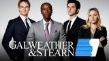 """""""House of Lies"""" - the genius of management consulting, new series, must see (but not if you have a weak heart, it's on showtime) (SHO, Sun 10:00 PM ET)"""