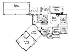 Dream home idea #2
