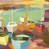 richard tuff artist cornwall - Google Search