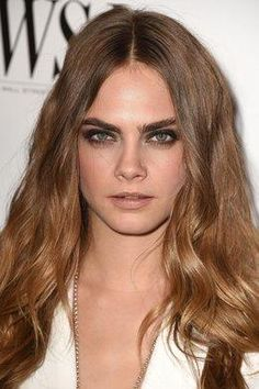 65604e21157 The Cult Beauty Essential Cara Delevingne Purchased Mid-Flight