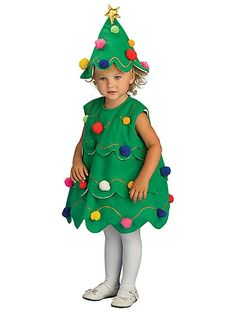 55b41867e13 21 Best Christmas costumes images