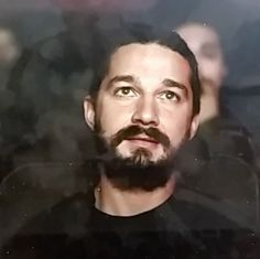 Shia LaBeouf Is Watching All Of His Films For Three Days Straight