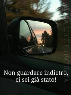 Indietro1 Tumblr Quotes, Life Quotes, Italian Life, Videos Online, Cool Words, Sentences, Tattoo Quotes, Haha, My Photos