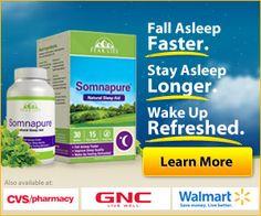 If I got more sleep, I would feel better, I bet!!! SP_300x250_Multibrand_Bottlenight_3H_LM