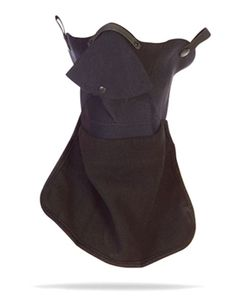 OPEN FACE HELMET MASK  Neoprene for the face, 100% polyester and fleece for the neck, 95% polyester / 5% lycra. There's a great protection. Visit our website ckxgear.com Open Face Helmets, Longchamp, Fashion Backpack, Backpacks, Website, Bags, Clothes, Accessories, Collection