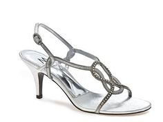 M by Marinelli Tavern Sandal Wedding Shop Women's Shoes - DSW