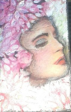 Antje Igel My Arts, Painting, Hedgehog, Painting Art, Paintings, Paint, Draw
