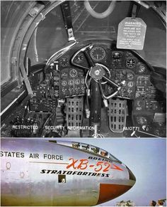 B 52 Stratofortress, Cold War, Taxi, Air Force, Movies, Movie Posters, Film Poster, Luftwaffe, Films