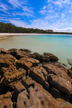 107 best new south wales australia images travel advice rh pinterest com