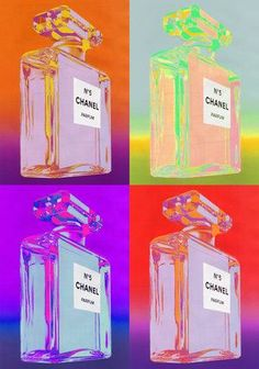 8cde2617e7a1411d73a1ffd884798b09.jpg 300×428 pixels