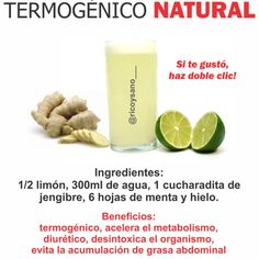 Weight Loss Smoothie Recipes, Diet Recipes, Healthy Recipes, Belly Fat Men, Jugo Natural, Juice Maker, Green Juice Recipes, Low Carb Breakfast, Keto Dinner