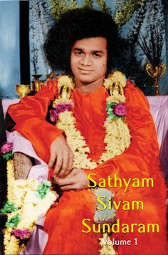 7 Best Spiritual images in 2013   Sathya sai baba