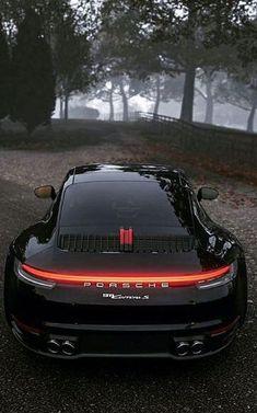 De Porsche 911 Carrera S. # 911 # Werdegang # Auto More from my sitePorsche 911 Carrera SⓋⒶⓃⒾⓉⓎ Porsche 911 Turbo S Pors …Super Porsche Bmw I8, Porsche Carrera 4s, Carrera Cars, Supercars, Cayman Porsche, Carros Lamborghini, Bmw Autos, Best Luxury Cars, Porsche Cars