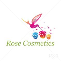 Rose Cosmetics  -  by amir