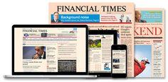 newspaper_bundle