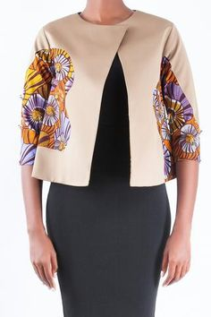 4 Factors to Consider when Shopping for African Fashion – Designer Fashion Tips African Fashion Ankara, Latest African Fashion Dresses, African Dresses For Women, African Print Dresses, African Print Fashion, African Attire, African Tops For Women, Ghana Fashion, Africa Fashion