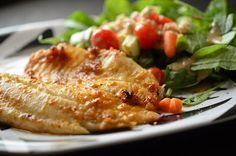 Sundried Tomato Garlic 8.5 oz – BRIARWOOD