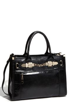 """Milly """"Victoria"""" Tote"""