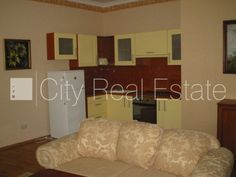 Apartment for rent in Riga, Riga center, 100 m2, 1000.00 EUR