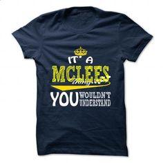 MCLEES - #easy gift #creative gift
