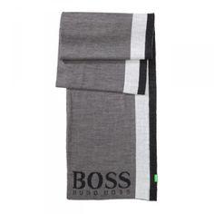 Boss green mantel c coxtan 5