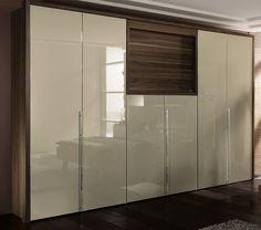 Pooshaa Enterprises | Hyderabad Interior Designer | Interior Design | Home and Office Interior: Wardrobes & Cupboards