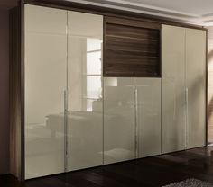 Pooshaa Enterprises | Hyderabad Interior Designer | Interior Design | Home and Office Interior: Wardrobes & Cupboards