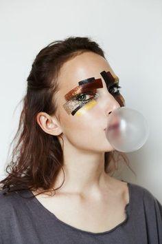 DIY Ideas Hair & Beauty : Masha Raeva - ERIK PANOV  https://diypick.com/beauty/diy-hair/diy-ideas-hair-beauty-masha-raeva-erik-panov/