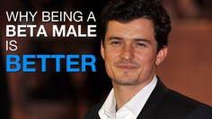 http://au.askmen.com/video/none/beta-male-husbands-video.html