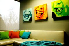 Edmond Pediatric & Teen Dentistry, Edmond, OK