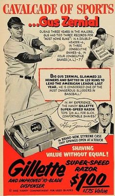 Double Header, Baseball Art, Super Speed, American League, Sports, Hs Sports, Sport
