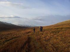 20140114_105439 January, Explore, Adventure, Mountains, Nature, Travel, Naturaleza, Viajes, Destinations