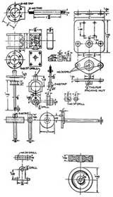 Tesla Generator together with Alfaro Autogiro Engine Warner Hp as well Stirling Engine Diagrams furthermore Pdf Model Steam Engine Plans Randkey in addition 539446861601067181. on diy stirling engine