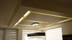 5209d5a9e4d93c593bc6cac1c6036a6b--ceiling-design-niches.jpg (736×414)