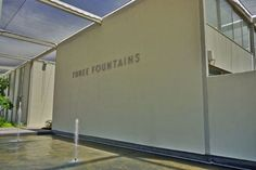 Al Beadle Architect -Three Fountains #47 | AZarchitecture.com | Architecture in Phoenix, Scottsdale, Carefree, Paradise Valley, Tempe, Arizona