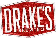 Drake's Brewing is an independent craft brewery located in San Leandro, CA, dedicated to bringing people together over great beer since Beer Brewing Kits, Brewing Company, Home Brewing, Recipe Sheets, American Beer, Alcohol Content, Beer Festival, Craft Beer, Brewery