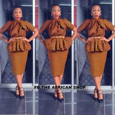 20 Limited Ozono Set by THEAFRICANSHOP on Etsy, £50.00-$88.00