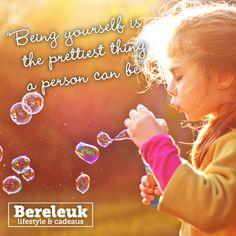 Be #yourself #pretty #person