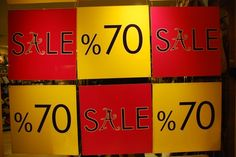 The Role of Retail Marketing