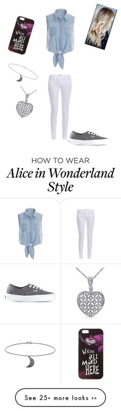 """""""Untitled #220"""" by maxwell3853 on Polyvore"""