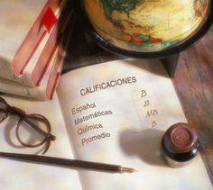 Artículo 44-. La calificación definitiva de la asignatura se obtendrá por el promedio simple de las calificaciones obtenidas en las 3 evaluaciones parciales.