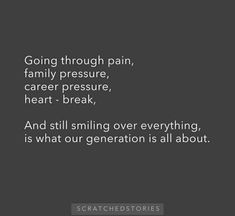 Thug Life Quotes, Soul Love Quotes, Feeling Broken Quotes, My Diary Quotes, Deep Thought Quotes, Quotes Deep Feelings, Bff Quotes, Fact Quotes, Crush Quotes