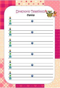 Agenda curso 2015-2016. Motivo Tartanes ES_Página_004