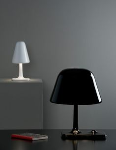 General lighting | Table lights | Funghi pe Table lamp. Check it on Architonic