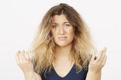Una de las tantas preguntas que recibo es la de como quitar los tonos amarillos del cabello , siempre me dicen que se ven muy feos y que no...