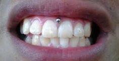 Resultado de imagen para piercing