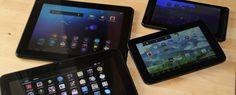 Firmę Kruger & Matz możecie znać lub chociaż kojarzyć jako markę sprzętu audio, zarówno domowego jak i samochodowego.  http://www.spidersweb.pl/2013/02/test-tablety-kruger-matz.html