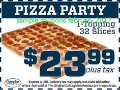 15 best coupon codes deals september 2016 images free printable rh pinterest com