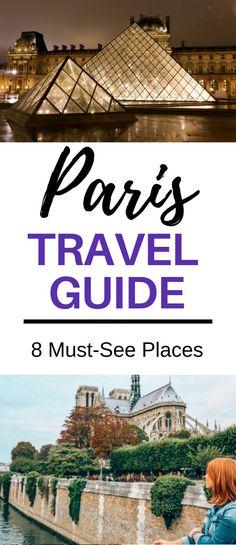 This Paris travel gu